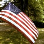 4TH OF JULY WEEKEND : WEATHER : Scattered T-Storms : Updated Rainfall Totals 7.5.08 : 11:15 PM