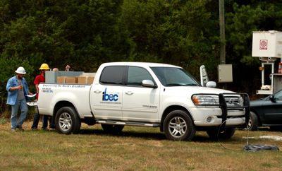 IBEC-1