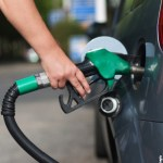 Gas Pains : Supplies Still Tight & Gouging Reported
