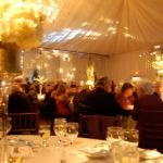 5th Annual Opportunity Ball @ Veritas Winery