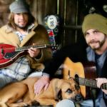 HoboJac At Devils Backbone Brewery : (Sat Nov 29th, 8-11 pm)