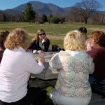 Holiday Open House at Wintergreen Winery Thanksgiving Weekend : Nov 28th thru 30th