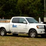 IBEC: BPL To Activate This Week In Northern Nelson County - Updated 1.3.09
