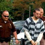 Defendant In Opal Page Murder Case Makes Thursday Nelson Court Appearance : 7.16.09