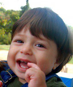 ©2009 www.nelsoncountylife.com : One year ago today, NCL's Junior Publiisher was born!