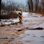 Sheriff : Many Nelson Roads Reopen After Flooding : 1.27.10 : 11:00 AM