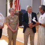 Nelson County Community Fund Hands Out Grants : 4.17.10