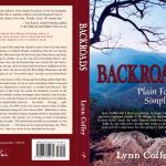 Local Author Asks For Help In Finding Old Issues Of Backroads : 7.13.10