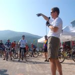 ABC Cup Returns At Devils Backbone Challenge : The Festy In October