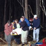 Lovingston 15 Year Old Rescued From 65 Foot Drop Into Well