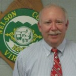 Nelson Board Of Supervisor & Wife Injured in Traffic Accident