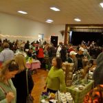 Huge RVCC Holiday Market This Year