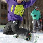 Ready. Set. Go! - Wintergreen Resort Kicks Off Ski Season 2010-2011