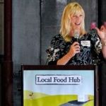 Two Nelson Area Farms Receive Community Food Award