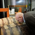 Eades Whisky Heads West To Kentucky Bourbon Country For Field Trip