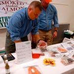RVCC Indoor Community Market Kicks Off