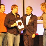 Nelson County Breweries bring home World Beer Cup awards