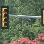 Nelson: Flashing Yellow Arrow Signal To Be Installed On Route 29 In Lovingston