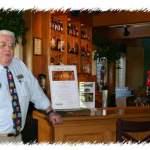 Nelson: Longtime Stoney Creek Bartender 'Monty' Montgomery Passes