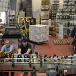 Rockbridge: Devils Backbone Expands To Virginia Beach Markets