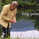 Nelson: So Long Frog - Former Wintergreen Police Officer Passes