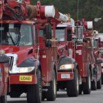 Lovingston : CVEC Offers Million Dollar Broadband Incentive