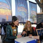 Rockingham / Harrisonburg: Rocktown Beer & Music Festival