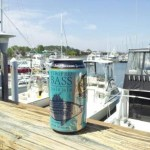 Rockbridge: Devils Backbone Announces Second Release  - Chesapeake Bay Foundation - Striped Bass Pale Ale