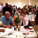 Nelson: Chamber Of Commerce Holds Annual Awards Banquet