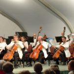 Wintergreen Music Announces Summer Festival Series For 2021 Season