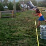 Oktoberfest Events Continue Through Weekend At Blue Mountain Brewery