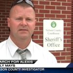 Sheriff's Investigators Asking Hunters For Help In Upcoming Season