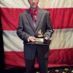 Wintergreen Fire & Rescue Chief Recognized As Outstanding EMS Administrator In Virginia