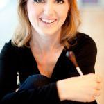 Wintergreen Performing Arts Names New Artistic Director