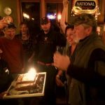 Devils Backbone Brewing Company Celebrates 6 Year Anniversary