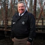 Former Nelson County Sheriff Pleads To Two Counts : Will Not Serve Jail Time (Via CBS-19 & WDBJ-7)