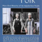 """Mountain Folk"" Book Signing by Author Lynn Coffey at Oakland Museum"