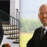 Just In: Nelson: Investigator Indicted On Election Fraud : Sheriff Elect Hill Cleared On Residency Questions - Talks To BRL