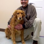 So Long To Our Friend Dr. Steve Lotz