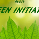 Local Support Provides Needed Dollars To Match Grant For RVCC Green Initiative Project  (Update)
