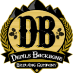 It's Official! : Deal Closing Between Devils Backbone Brewing and ABInBev