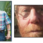 Search Ends For Missing Rockbridge County Man : Found Deceased