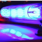 Wintergreen : Police Investigate Sunday Night Shooting :  Updated 1:30 PM