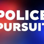 VSP Investigating Augusta County Pursuit And Crash