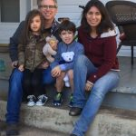 Blue Ridge Life Celebrates 12th Anniversary Today : No Foolin!