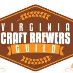 2017 Virginia Craft Beer Cup Winners Announced : Local Breweries Grab Honors