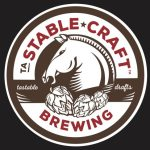 Augusta : Stable Craft Brewing Announces 2018 Wilderness Series