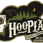 Roseland : Hoopla Kicks Off This Friday At Devils Backbone Brewing Basecamp Brewpub & Meadows!