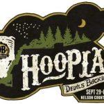 Roseland : Hoopla Kicks Off This Friday At Devils Backbone Brewing Basecamp Brewpub & Meadows!