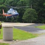 Nelson : Roseland Rescue Celebrates 50 Years Of Service